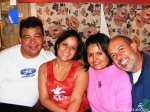 Nuestros amigos Lilly y Abel- GUATEMALA